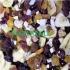 DAGDEAL Bessen mix 250 gr