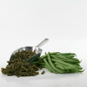 Groene boon