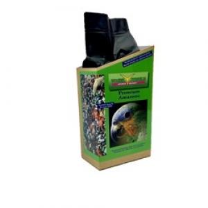 Freshpack Amazone premium 1500 gr