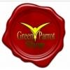 Greenparrotshop